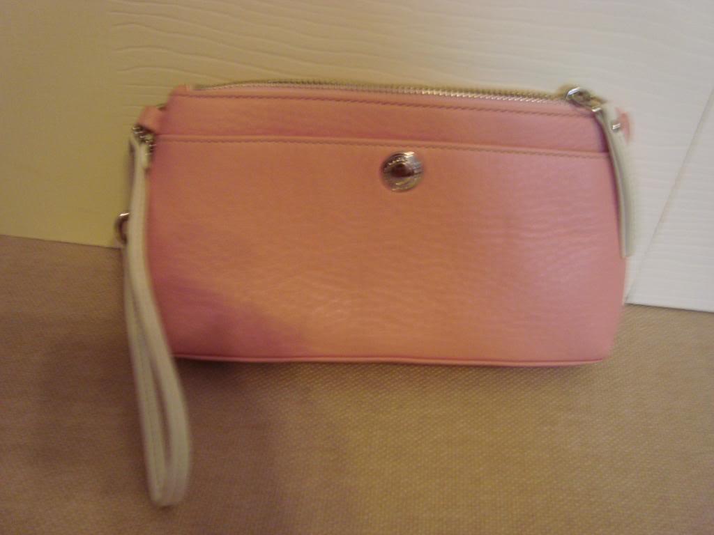 Marie's Bag Showcase Closet041