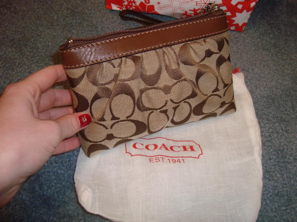 Marie's Bag Showcase Closet050