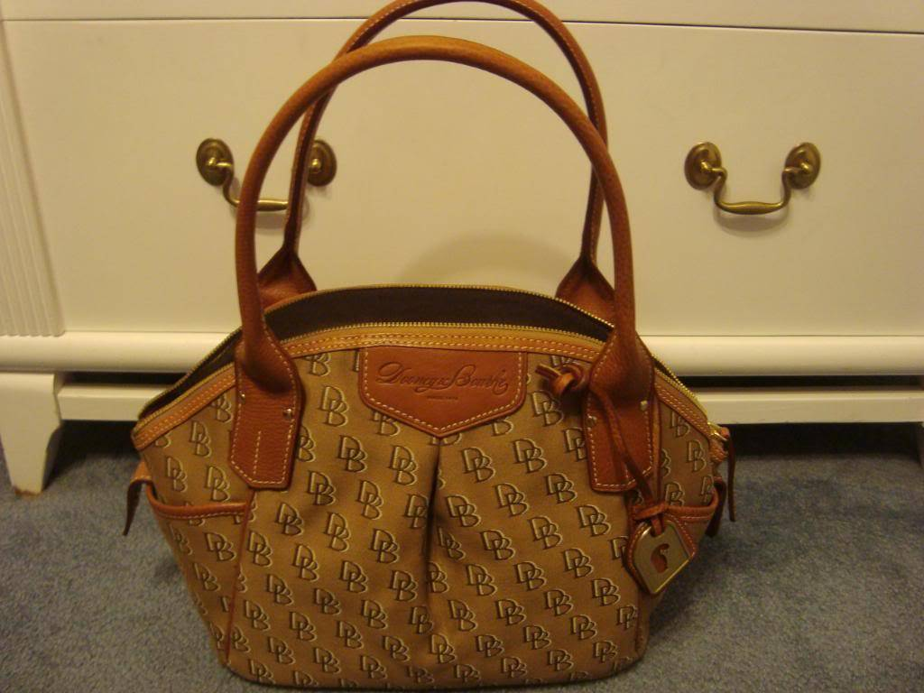 Marie's Bag Showcase Closet053_picnik