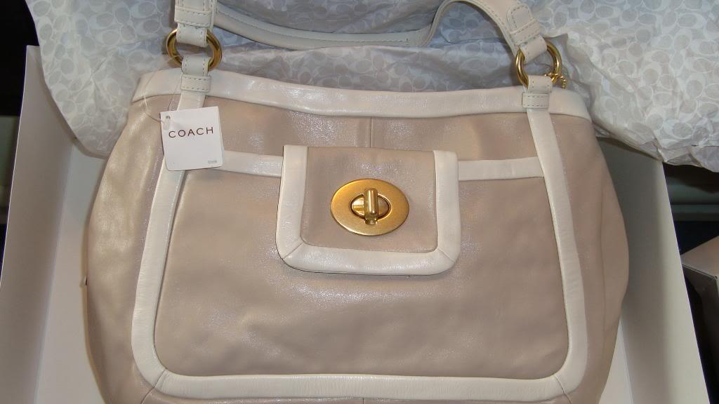 Marie's Bag Showcase DSC02459