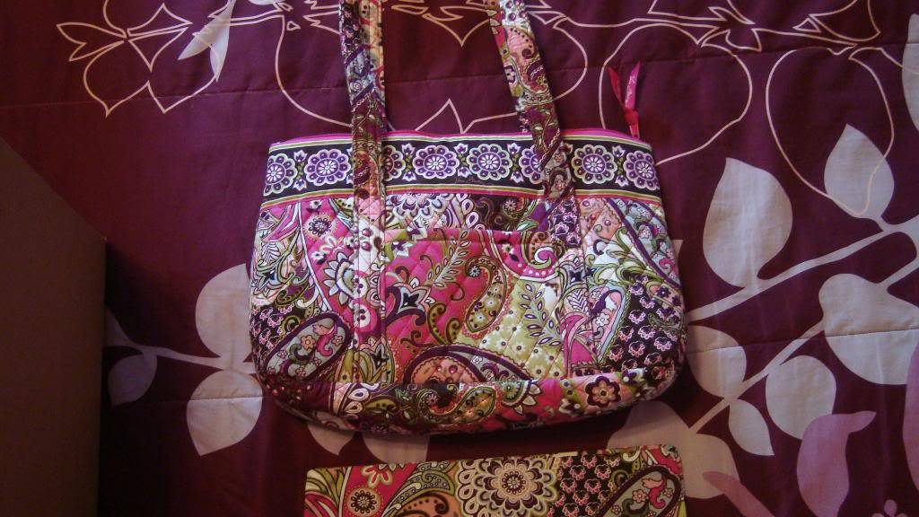 Marie's Bag Showcase DSC03033