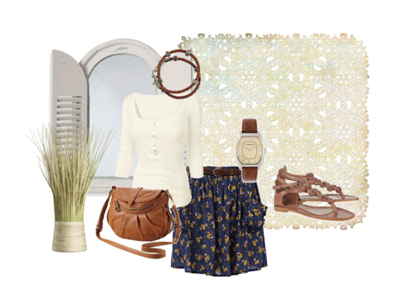 Share your Polyvore sets Untitledhhh