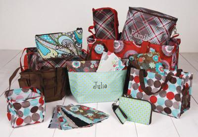 Thirty-One Gifts Thirtyone-gifts-and-accessories-10-off-your-order-21412047