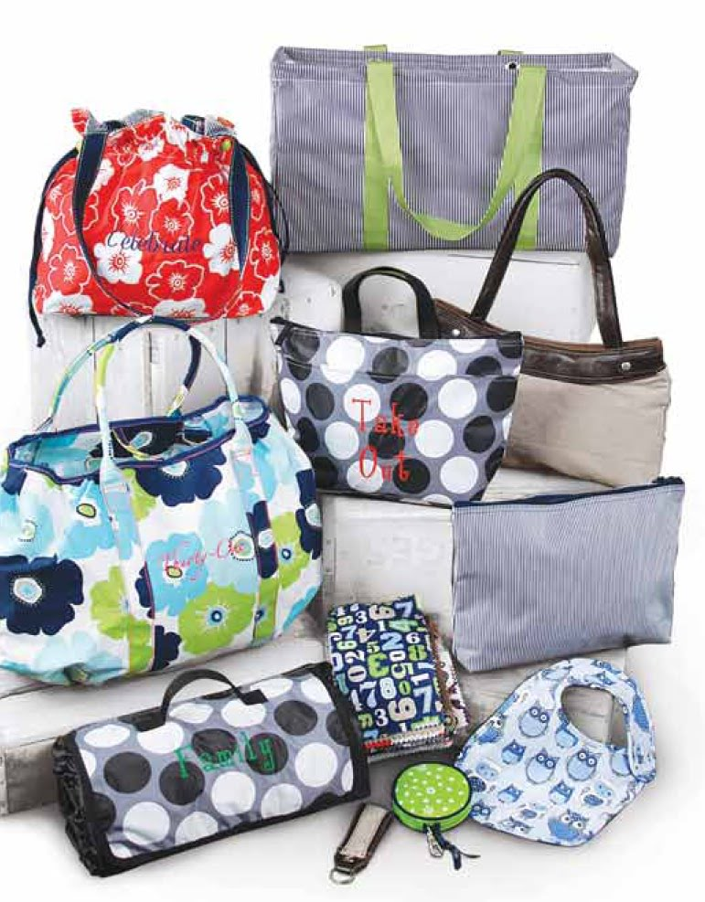 Thirty-One Gifts Thirtyone2