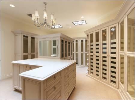 Post pictures of your closet/dream closer Top-shelf-david