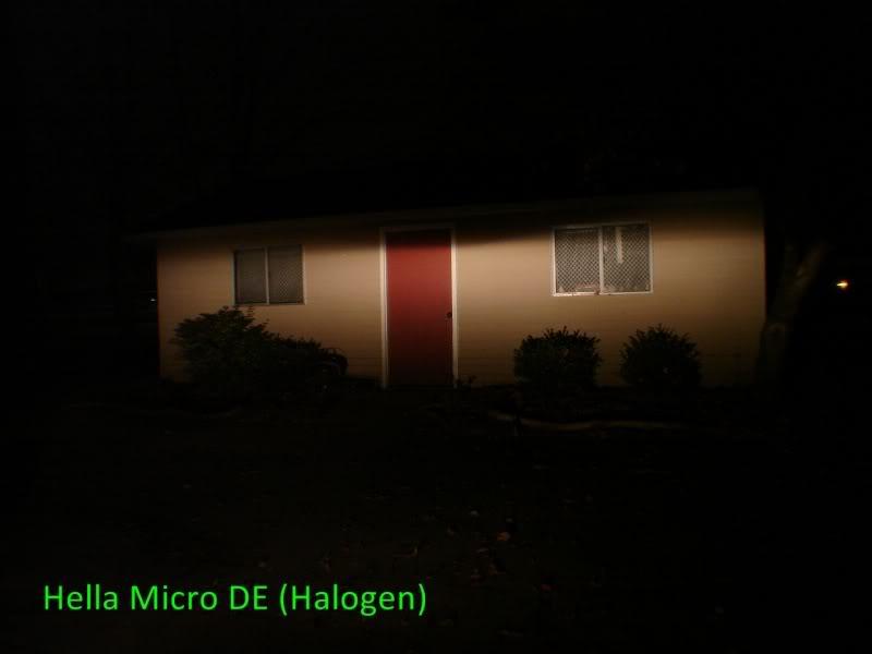 HELLA :: Micro DE Fog KIT :: DSC04274
