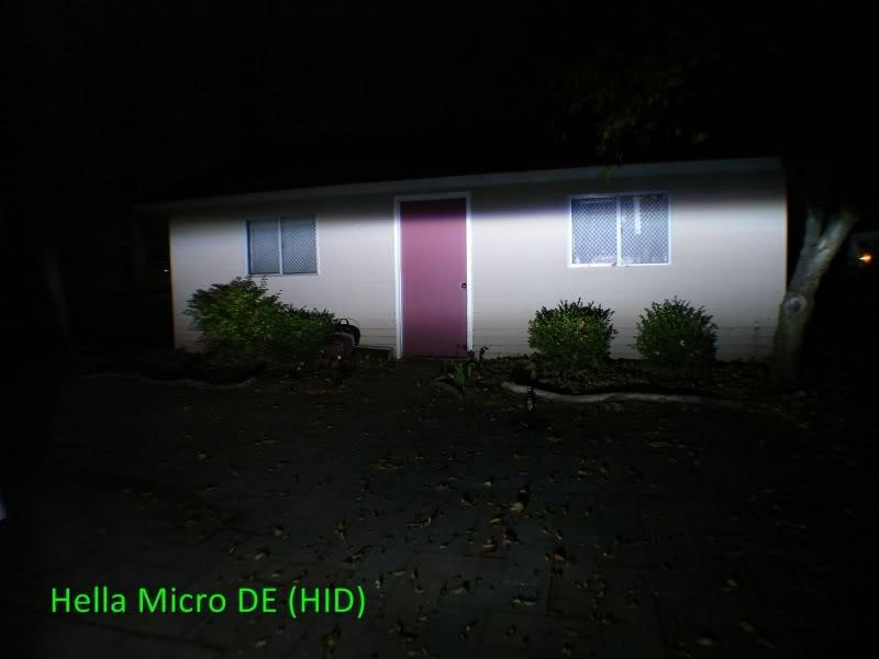 HELLA :: Micro DE Fog KIT :: DSC04288