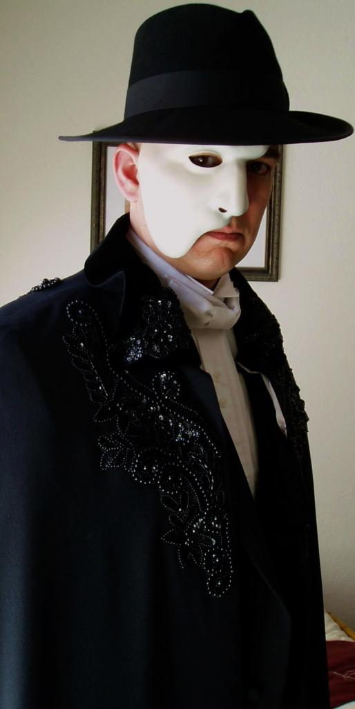 Phantom costumes - real and replicas - Page 8 6-30-12b_zps275e8986