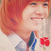 Oh Jin Shi : Let's be close Mblaq-4