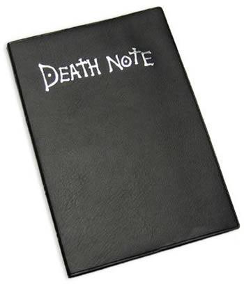 Reglas de la Death Note 2uqk4km