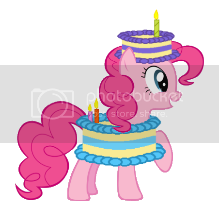 In-game contests comin up! Pinkie_pie_cake_costume_by_eonmaster-d43fxrm