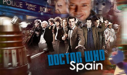 Doctor Who Spain [Confirmación Élite]  Vanerafiliacion
