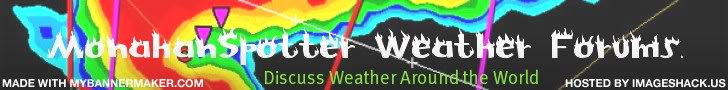 MonahanSpotter Weather Forums