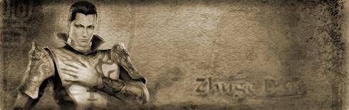 Censo de activación ZhugeDanfirma