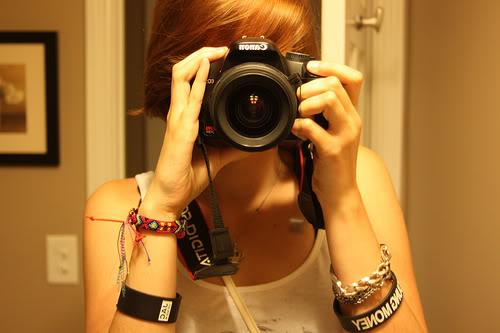 Kamera Tumblr_l70ecsIaYS1qaeruoo1_500