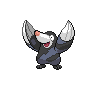 Pokémon Trainer Card: Luster 529