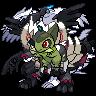 Pokémon Trainer Card: Draco 610