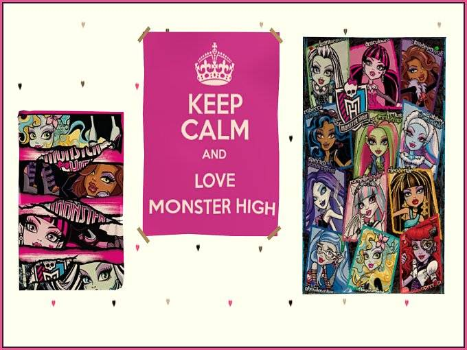 Archived 2014 Sugah's Place Updates - Page 4 MonsterHighPosters2_zps8b6f1761