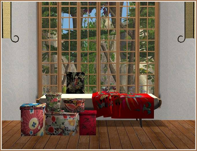 Archived 2014 Sugah's Place Updates - Page 3 Asian-Boxes-Blanky-PillowSET_zpse550d797