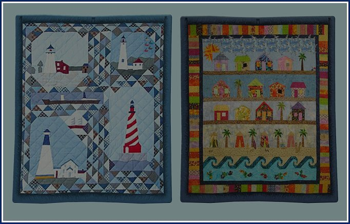 Archived 2015 Sugah's Place Updates - Page 3 BeachyHangingQuilts2_zpstma37rww