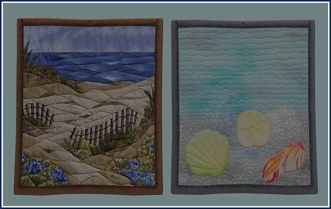 Archived 2015 Sugah's Place Updates - Page 3 BeachyHangingQuilts_zpshsz4ldzu
