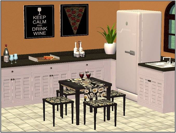 Archived 2013 Sugah's Place Updates - Page 4 CiaraDining_zps4184b10d