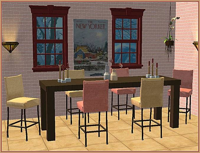 Archived 2014 Sugah's Place Updates DonnaRoseDining_zps6eff0e0b