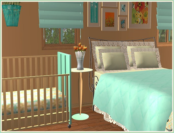 Archived 2015 Sugah's Place Updates - Page 2 SpringBedSet2_zpsakt63ba2