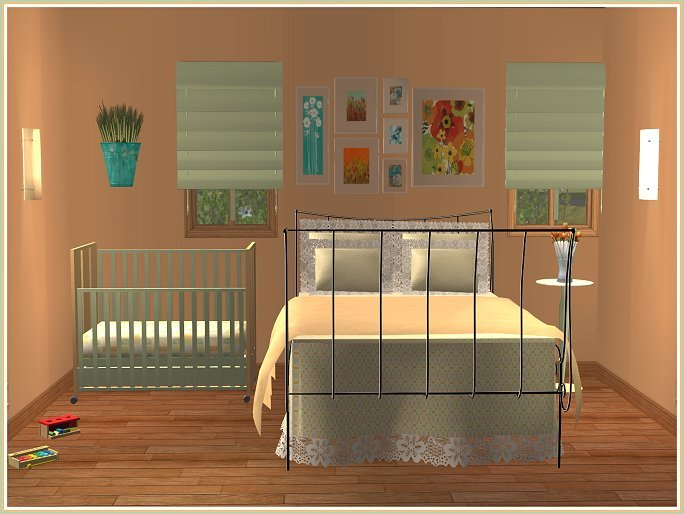 Archived 2015 Sugah's Place Updates - Page 2 SpringBedSet_zpscw5yb9ve