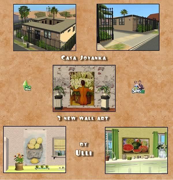 Sugah's Place Update - 5.7.2011 50711_Update3