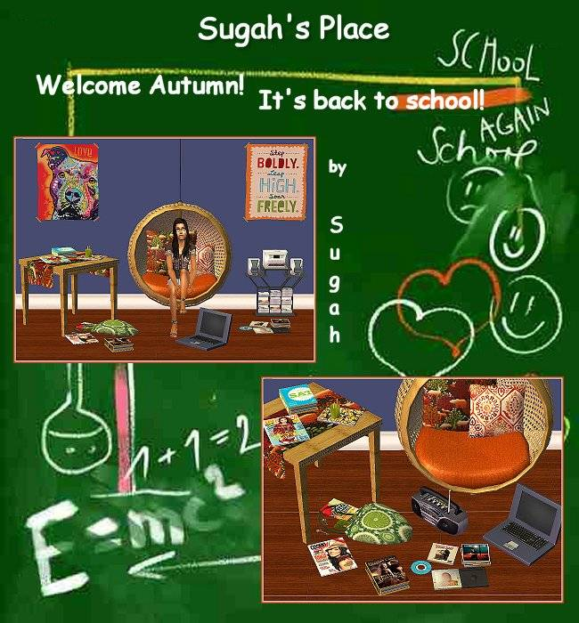 Archived 2013 Sugah's Place Updates - Page 2 BtS_Sugah_zps1a08b181