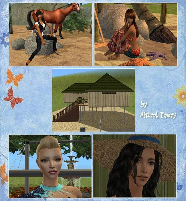 Sugah's Place celebrates 'End of Summer - Fun in the Sun'! EndofSummerUpdate_5_zps985b89dd