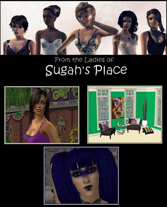 Sugah's Place Update Feb2014_Update1_zps73050acd