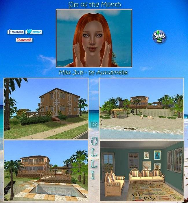 """Sugah's Place is """"Gettin' Beachy with It""""!!! SP-Update_7202103_Elle-Ulli_zps089b5602"""