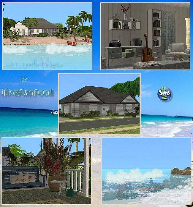 """Sugah's Place is """"Gettin' Beachy with It""""!!! SP-Update_7202103_Tony2_zps4df6acfd"""