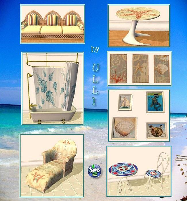 """Sugah's Place is """"Gettin' Beachy with It""""!!! SP-Update_7202103_Ulli_zps38a366ea"""