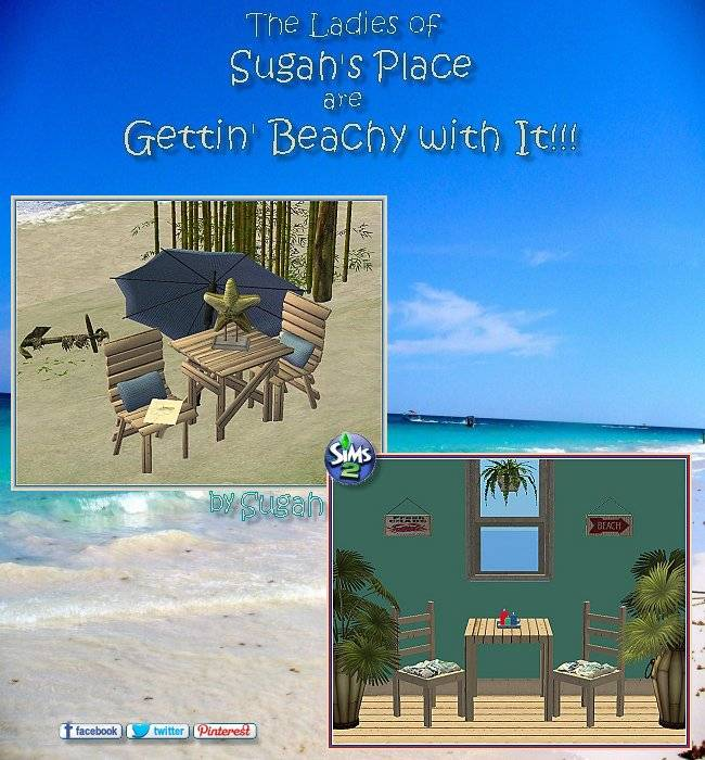 """Sugah's Place is """"Gettin' Beachy with It""""!!! SP_GettinBeachywithIt_7202013_zps231716b8"""