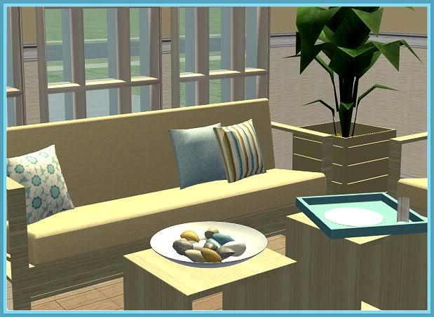 Clarisse Living @ Basic...for Sims ClarisseLiving-Closer_BasicGift