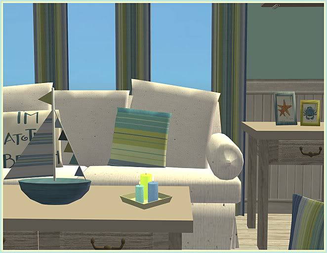 Seascape Living @ Anno Sims - Now available HERE! SeascapeLiving1_closeup_forAnnoSims_Sugah