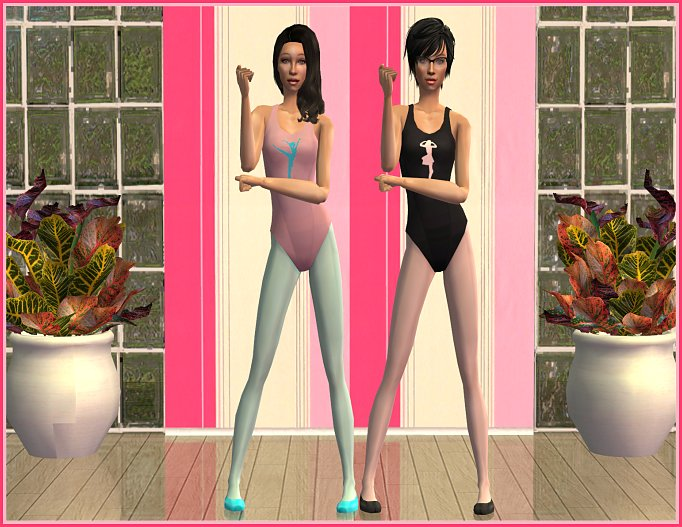 Archived 2014 Sugah's Place Updates - Page 3 TeenDanceOutfits_zps66945ccb
