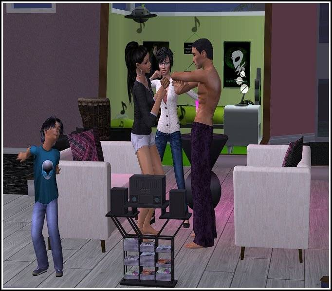 Sugah's Sim Antics - Page 17 Benedetto_DancingSaturdayMorn2_zpsiy4nq120