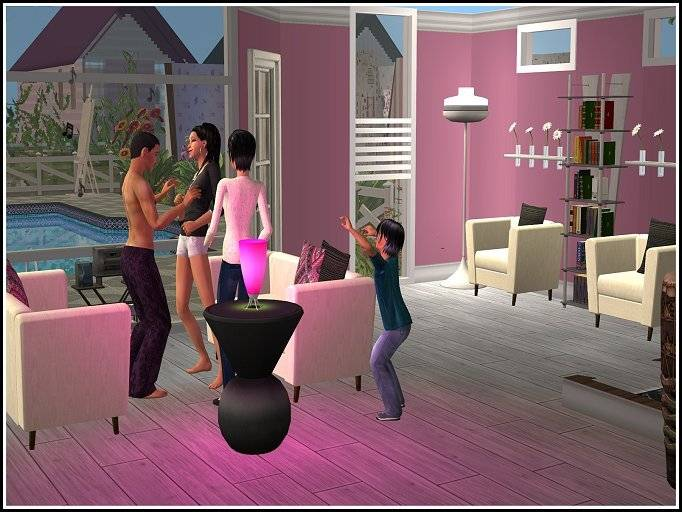 Sugah's Sim Antics - Page 17 Benedetto_DancingSaturdayMorn_zpsxoklts2b