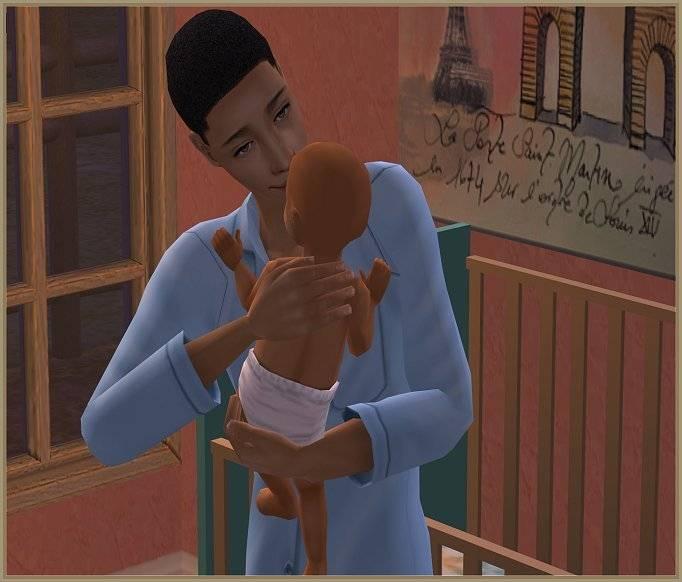 Sugah's Sim Antics - Page 17 Haeven_ZachTeen-Chloe_zpsnqkoymgb