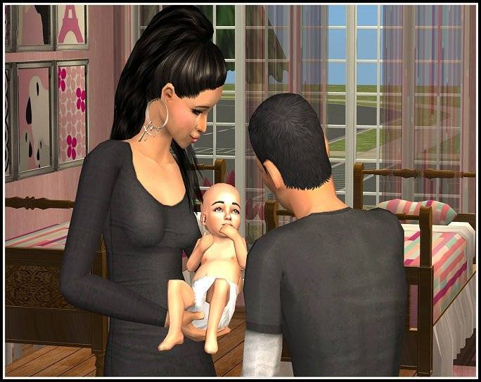 Sugah's SP Couples & Their Offspring KimberLee-Anthony_WelcomeIsabella_zpsndo25shu