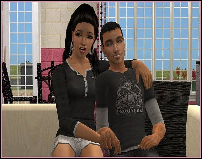 Sugah's SP Couples & Their Offspring KimberLee-Anthony_zpsofdcetou