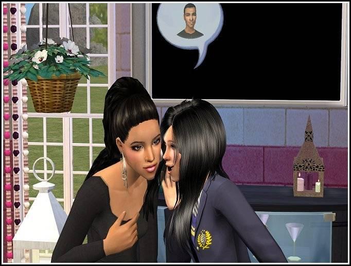 Sugah's Sim Antics - Page 17 KimberLee_Isabella_Secret_zpsmyjnqnxn