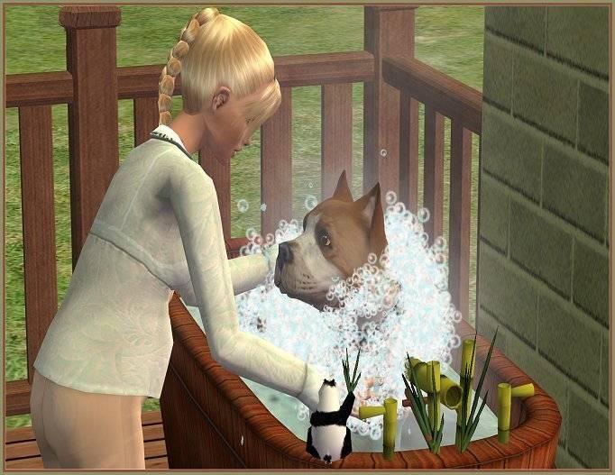 Sugah's Sim Antics - Page 17 Rico-Suvi_Bathtime_zpst4c76ac9