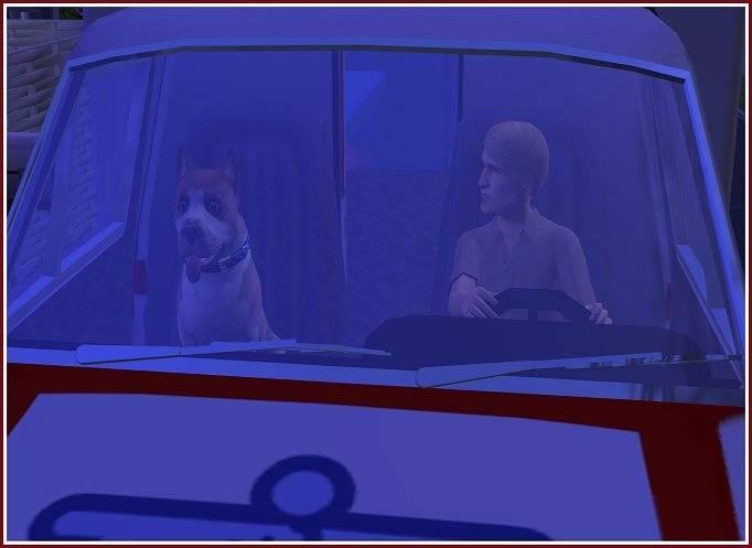 Sugah's Sim Antics - Page 17 RicoRoarke-RescuePet_zpsj10lop80