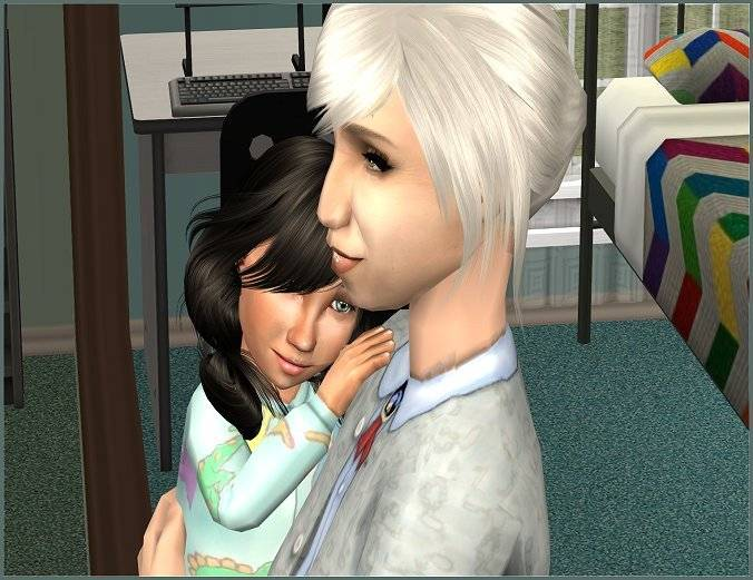 Sugah's SP Couples & Their Offspring - Page 5 Roarke_ToddlerSabrina-Nanny_zpstkk1d6u8