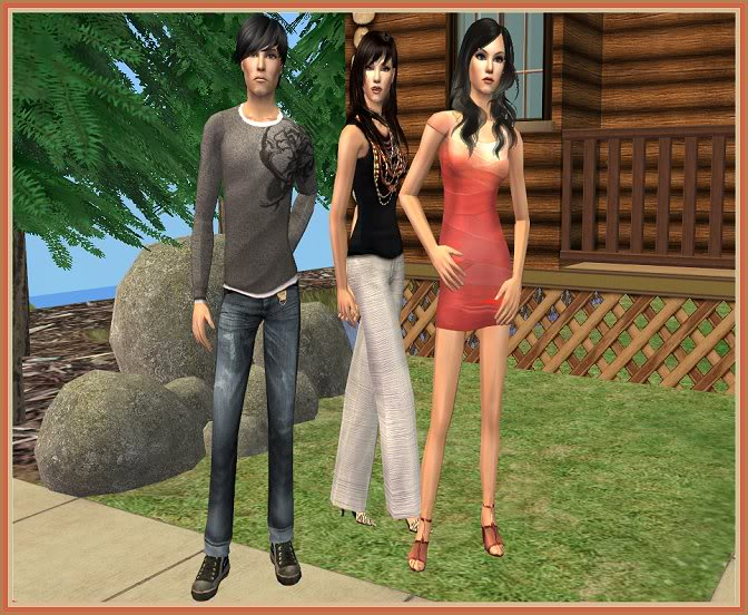 Em's Random Sim Pics and Projects - Page 11 WhitneyTriplets